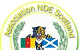 ANDESCOT - NDE SCOTLAND