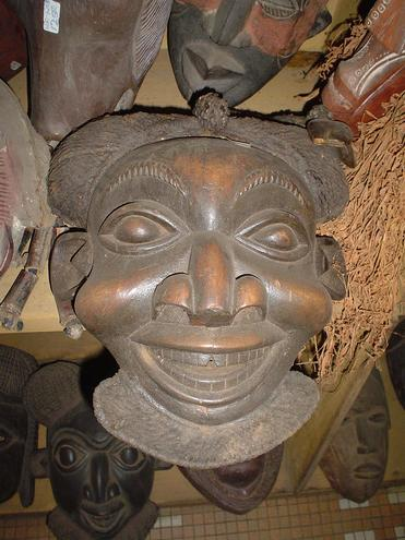 cameroon_mask_04